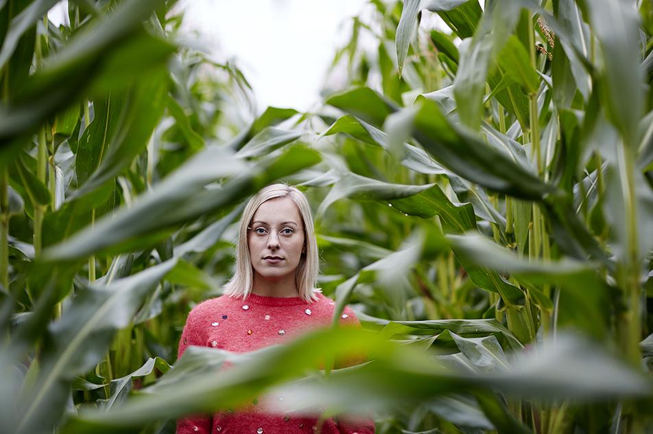 For 28-årige Mai Have er de ugentlige besøg af ergoterapeut Rosita Emiliussen uundværlige i bestræbelserne på at få styr på hverdagen efter hjernerystelsen.