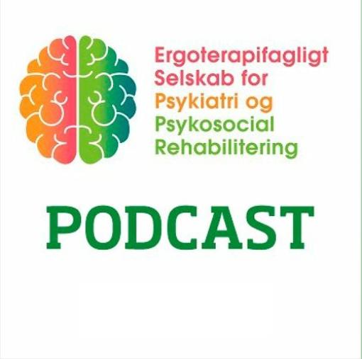 Ergoterapi i Psykiatrien #5: Er alle mennesker kreative?