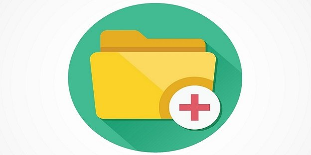 Ændring af SKS-koder giver usikkerhed på sygehuse