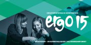 ERGO 15