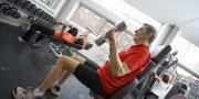 Træning og Alzheimer