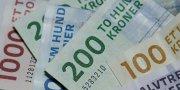 finansloven 2016